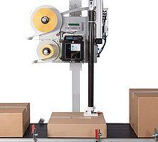 Systemy drukująco aplikujące