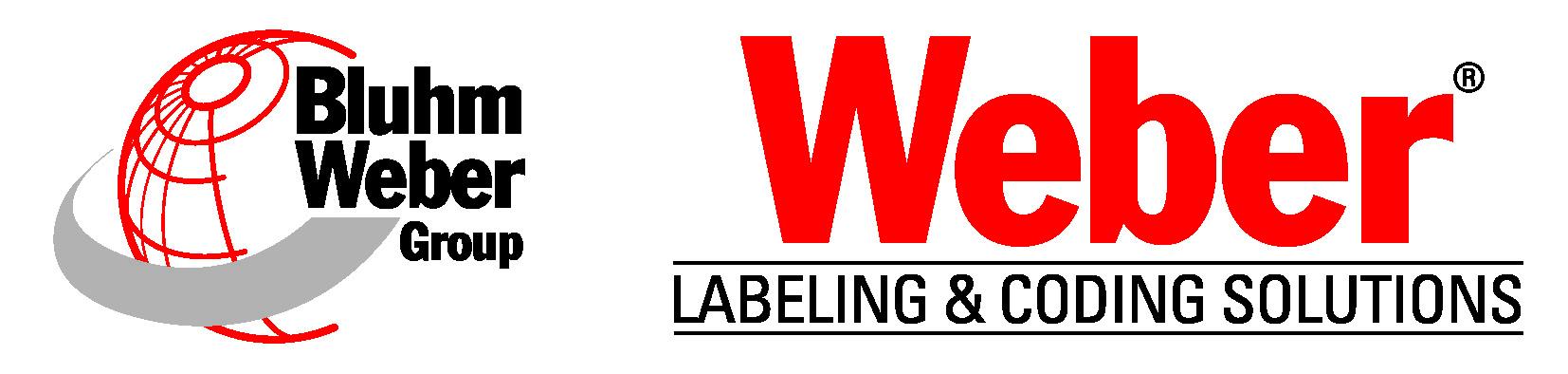 Weber Gruppe